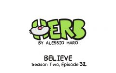 Herb (Season 2, Episode 32)