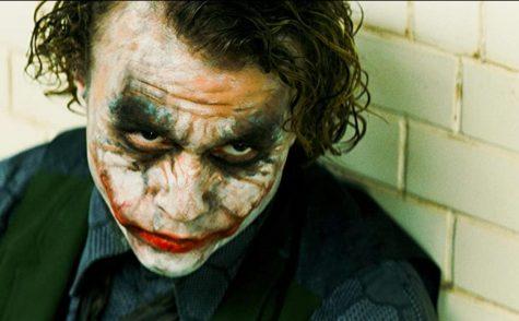 (Image from IMDb)
