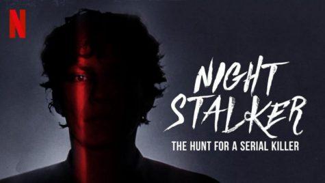 Night Stalker review
