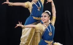 Arangetram: The Peak of A Dancer's Life