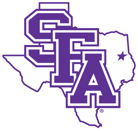 Allen Partners with Stephen F. Austin State University