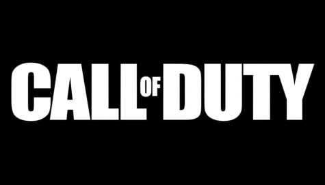The Fall of Call of Duty